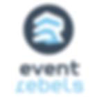 Logo Event_Event-Rebels.png