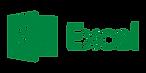 Logo_excel-logo.png