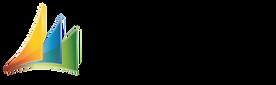 Logo_Microsoft-Dynamics-crm.png