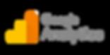 Logo_google-analytics-logo.png
