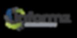 Logo_informz.png