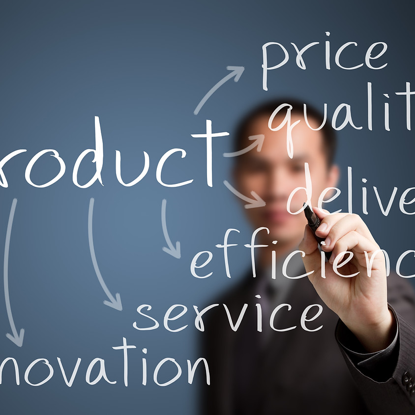 How To Determine Your Most Valuable Products & Which To Sunset