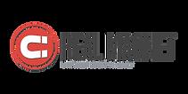 Logo_real-magnet-logo.png