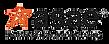 ASAE Logo.png