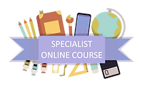 ONLINE COURSE BADGE.png
