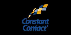 Logo_constant-contact-logo.png