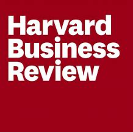Harvard BR.png