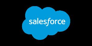 Logo_sales-force-logo.png