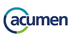 Logo Acumen Product.png