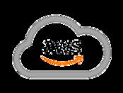 Logo_AWS Cloud.png