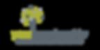 Logo_your-membership.png