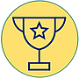 ICON_Trophy.png