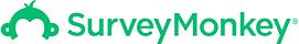 Logo_SurveyMonkey.png