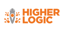 Logo_Higher-Logic.png
