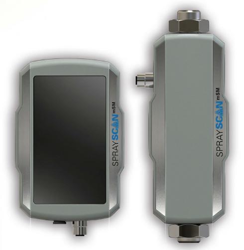 SprayScan mSM.emf.png