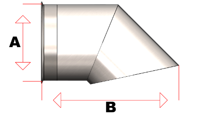 DOWNSPOUT VBAND.PNG