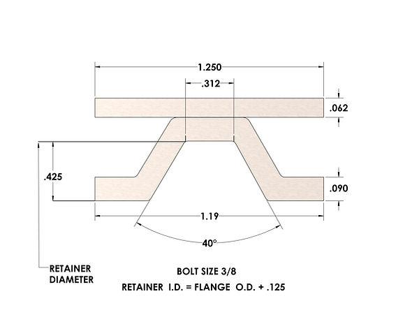 v-band diagram.JPG