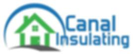 logo Canal.jpg