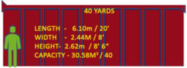 skip-hire-40-yard copy.jpg
