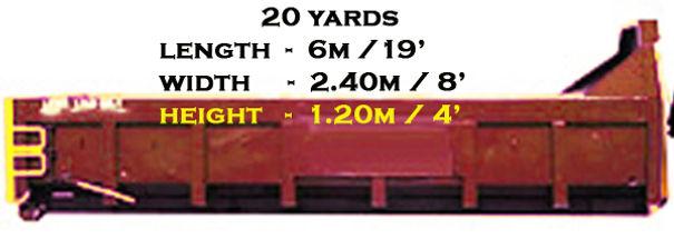 20 yards.jpg