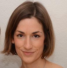 Fabienne Duboux physiothérapeute