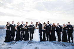 LR_Wedding-1061
