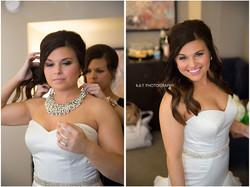bride+getting+ready+copy