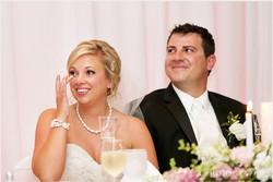 L-Photographie-St.-Louis-wedding-photography-St.-Johns-Catholic-Church-The-Falls-Reception-Center_00