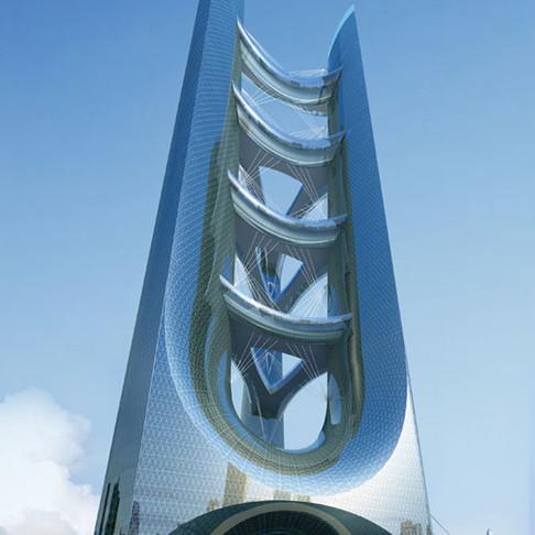 1 DUBAI, UAE