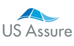 us assure