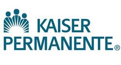 kaiser-permanente-logo 1