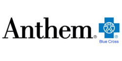 Anthem-Blue-Cross-250x2501