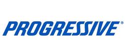 Progressive-Insurance_edited