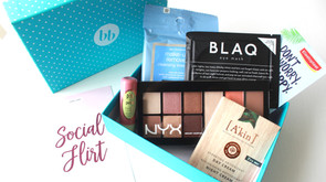Bellabox | Social Flirt