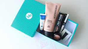 Bellabox | Weekend Skin