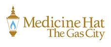 medicinehat.jpg