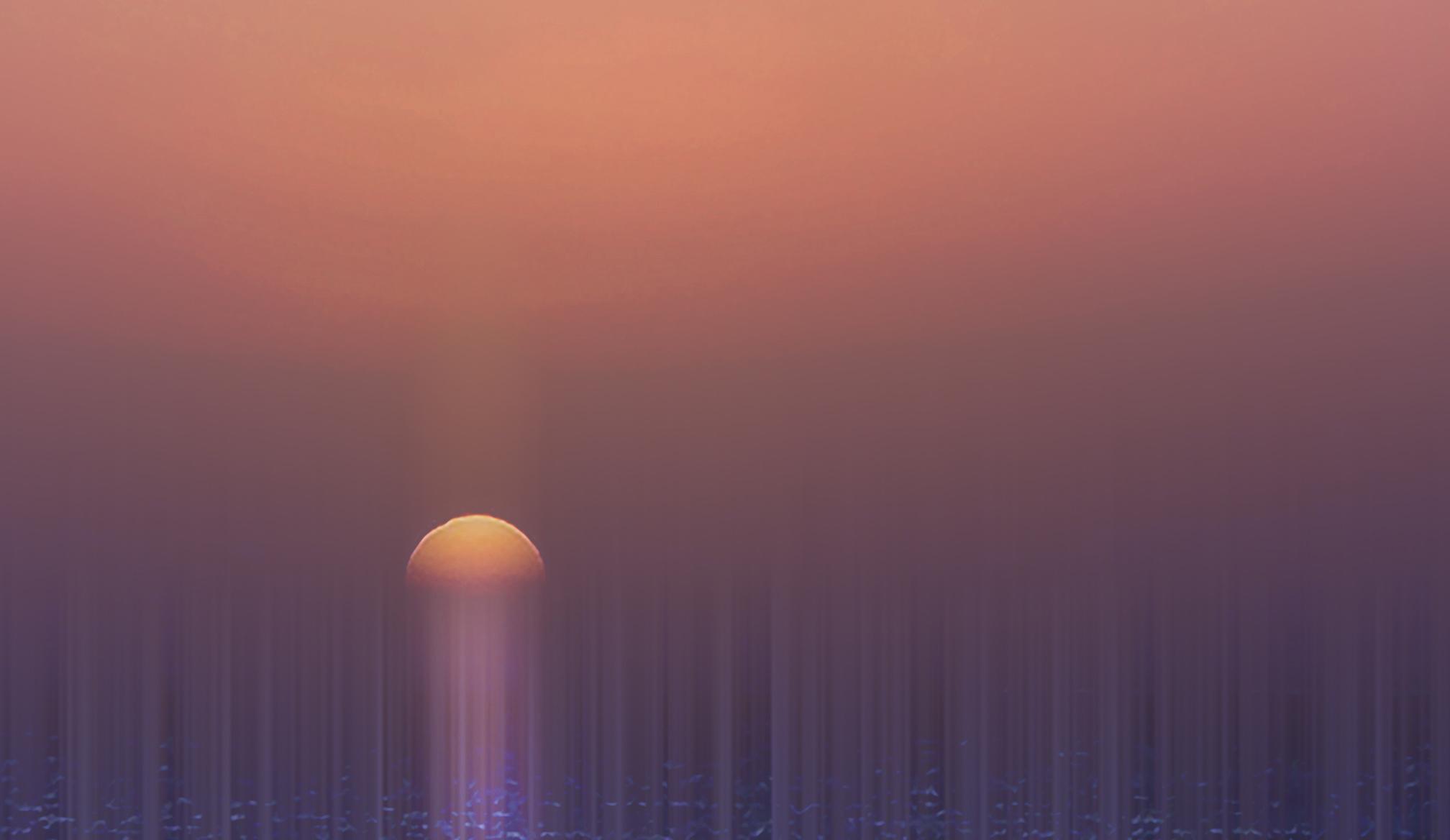 ADV 2nd Theme-Jimmy Brennan -Sunrise