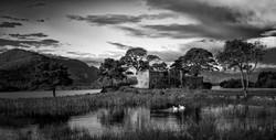 3rd Paraic Grennan-Theme-McCarthy Castle