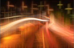ADV 1st Theme-Frank Murray-Rush Hour