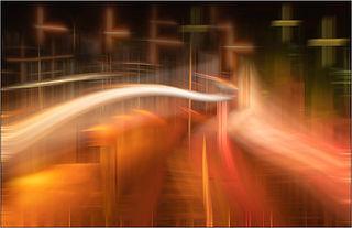 ADV 1st Theme-Frank Murray-Rush Hour.jpg