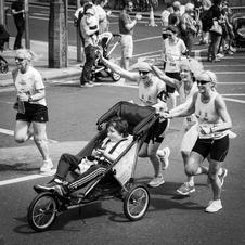 Non Adv-P021-THEME-Mini Marathon - 1st.j