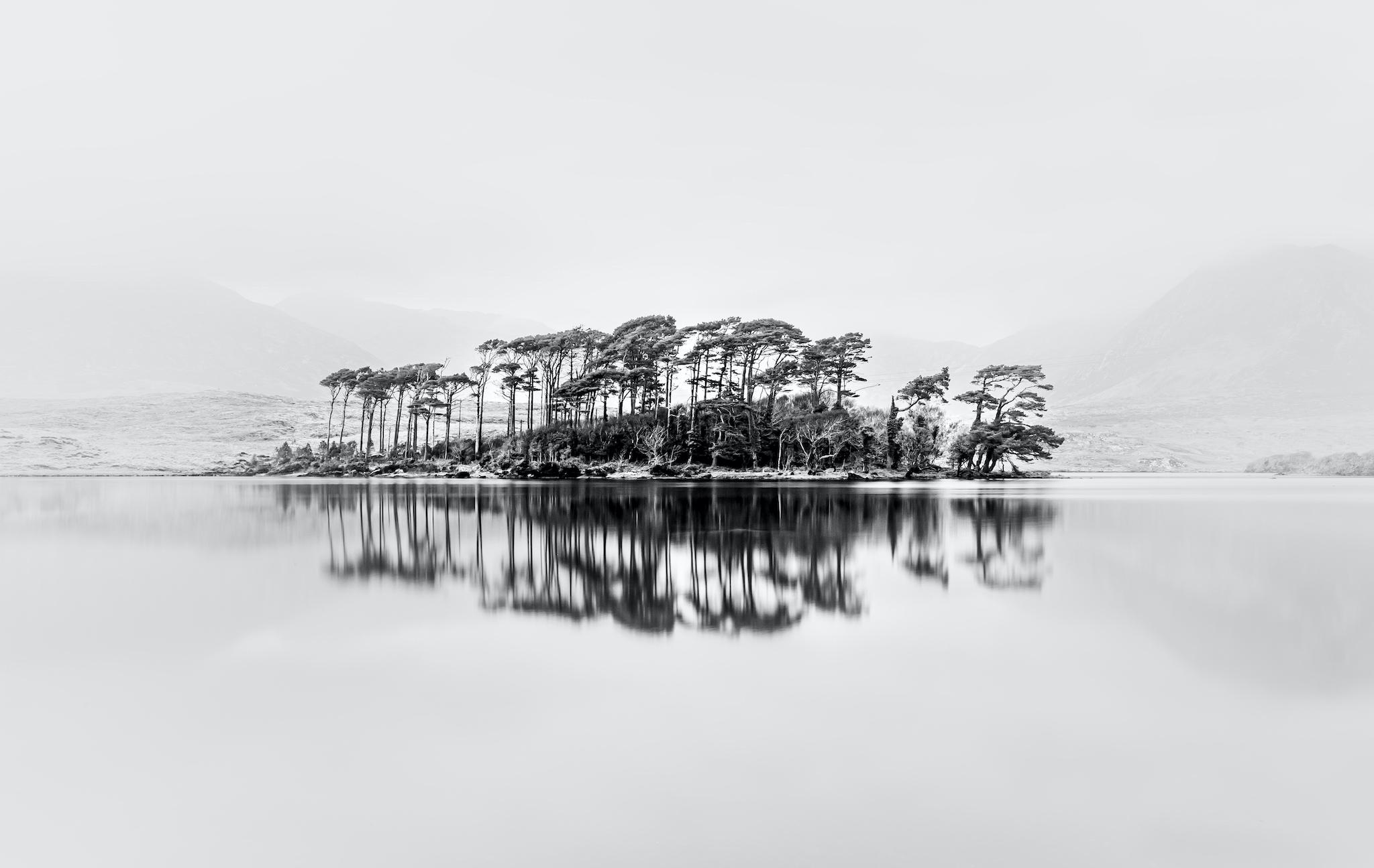 1st John McCarthy-THEME-12 Pines Derrycl