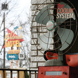 the Coolin' System - S/T