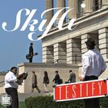 SkyHi - Testify