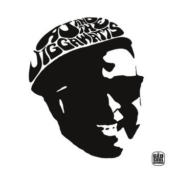AJ & The Jiggawatts - S/T