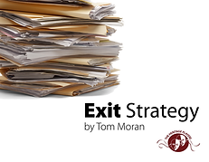 Exit+Strategy.png