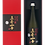 Thumbnail: Shingo no Ippon - Junmai Daiginjo Sake