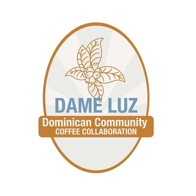 Dam Luz with sun.jpg