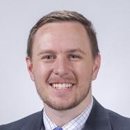 Matthew Mitchell