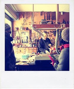 Atelier Lutherie 1.jpg